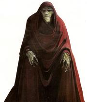 Star Wars 9 leaks: Snoke scene reveals REAL NAME? Destroys ...