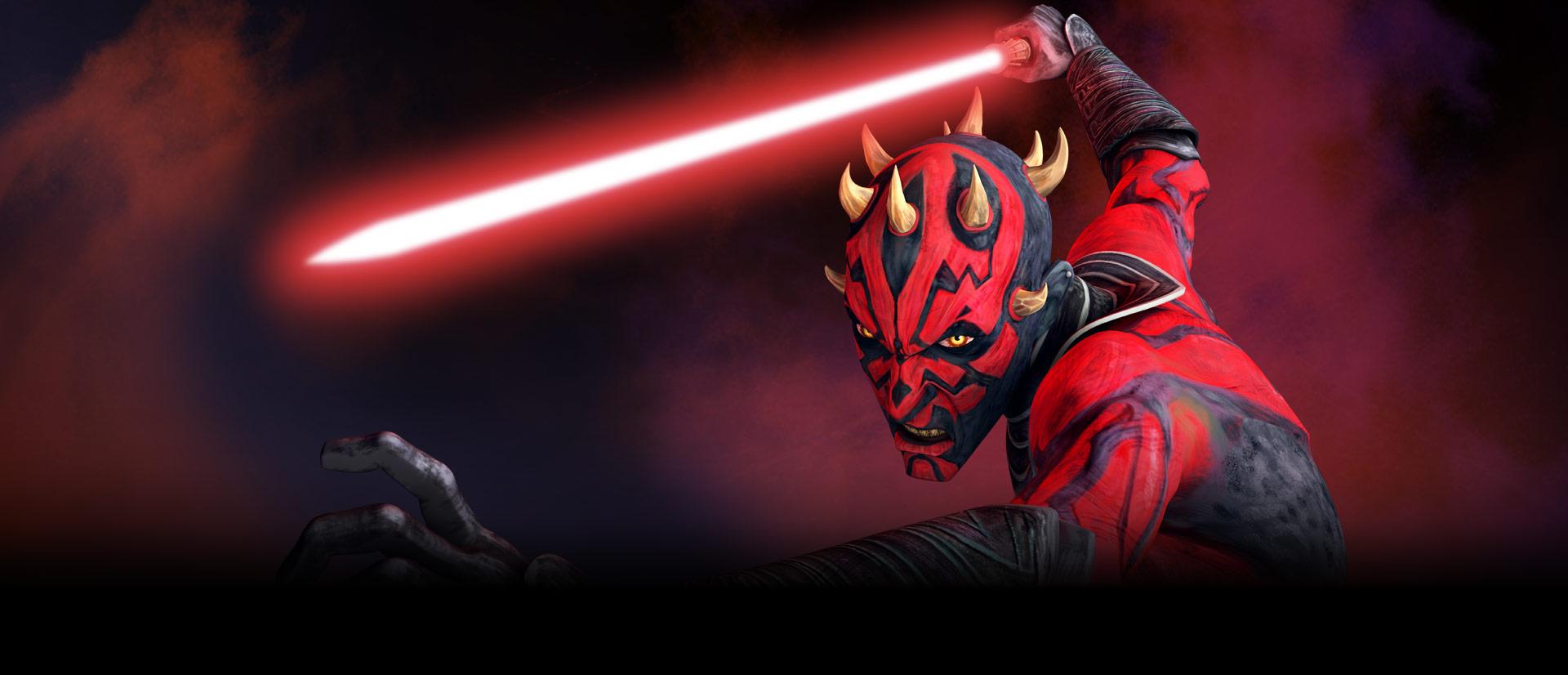 The Clone Wars | Blog ...